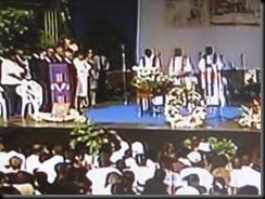 hommage à patrick Saint Eloi 013