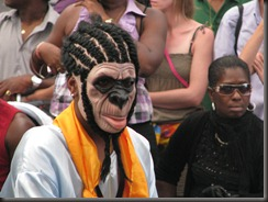GPG concept carnaval 2011 027