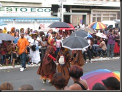GPG concept carnaval 2011 045