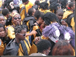 GPG concept carnaval 2011 050