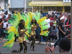 GPG concept carnaval 2011 072