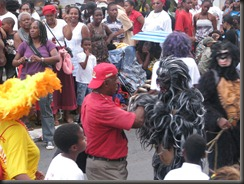 GPG concept carnaval 2011 090