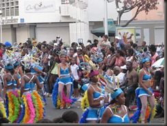 GPG concept carnaval 2011 092