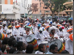 GPG concept carnaval 2011 093