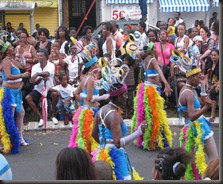 GPG concept carnaval 2011 094