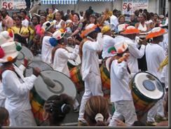 GPG concept carnaval 2011 095