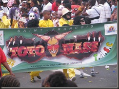GPG concept carnaval 2011 097