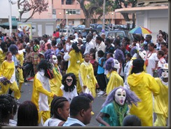 GPG concept carnaval 2011 100