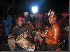 GPG concept carnaval 2011 149