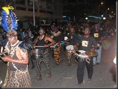 carnaval 29janvier 2012 gpg concept 070