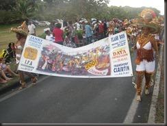 gpg concept 21-2-2012 le Moule -carnaval 2012 065