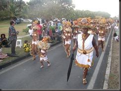gpg concept 21-2-2012 le Moule -carnaval 2012 066
