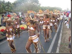 gpg concept 21-2-2012 le Moule -carnaval 2012 071