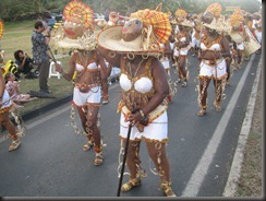 gpg concept 21-2-2012 le Moule -carnaval 2012 073