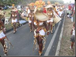 gpg concept 21-2-2012 le Moule -carnaval 2012 075