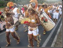 gpg concept 21-2-2012 le Moule -carnaval 2012 076