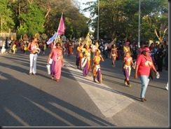 gpg concept- carnaval 2012 001