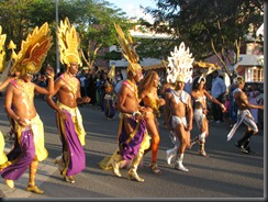 gpg concept- carnaval 2012 006