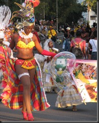 gpg concept- carnaval 2012 022