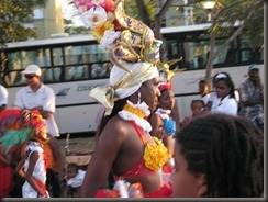 gpg concept- carnaval 2012 025