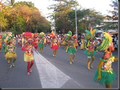 gpg concept- carnaval 2012 037