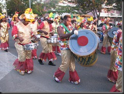 gpg concept- carnaval 2012 044