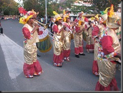 gpg concept- carnaval 2012 047