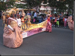 gpg concept- carnaval 2012 053