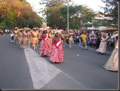 gpg concept- carnaval 2012 056