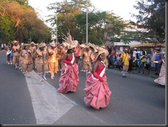 gpg concept- carnaval 2012 057