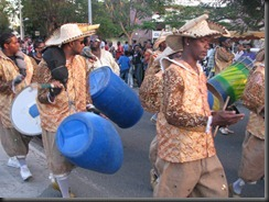 gpg concept- carnaval 2012 062