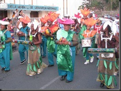 gpg concept- carnaval 2012 073