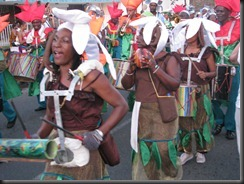 gpg concept- carnaval 2012 074