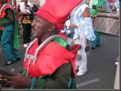 gpg concept- carnaval 2012 078