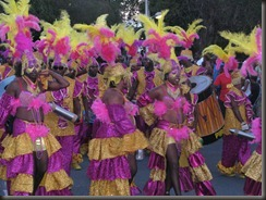 gpg concept- carnaval 2012 087