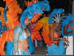 gpg concept- carnaval 2012 124