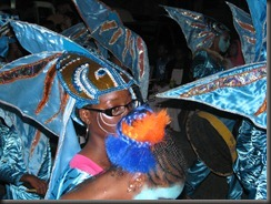 gpg concept- carnaval 2012 125
