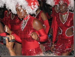 gpg concept- carnaval 2012 130
