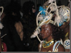 gpg concept- carnaval 2012 133