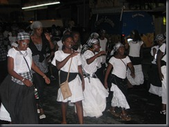 gpg concept carnaval 2013 fin 027