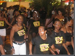 gpg concept carnaval 2013 fin 037