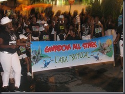 gpg concept carnaval 2013 fin 046