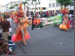 GPG concept grande parade de pointeà pitre 2013 193