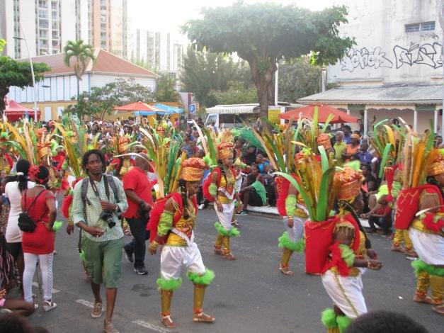 carnaval2014 -l'hexadom & le relais ultramarin 078