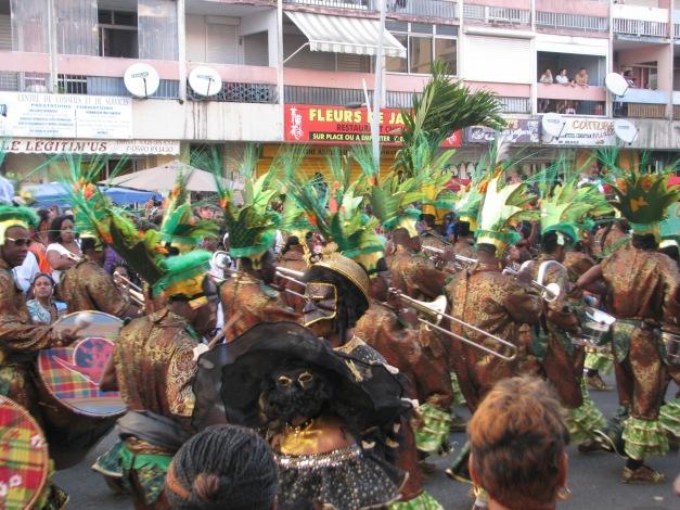 carnaval2014 -l'hexadom & le relais ultramarin 101