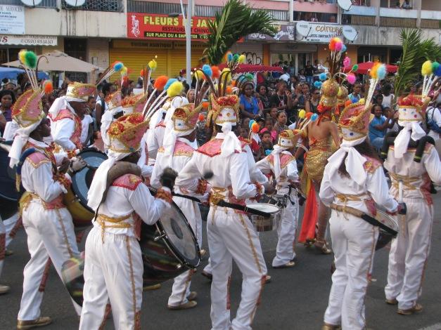 carnaval2014 -l'hexadom & le relais ultramarin 120