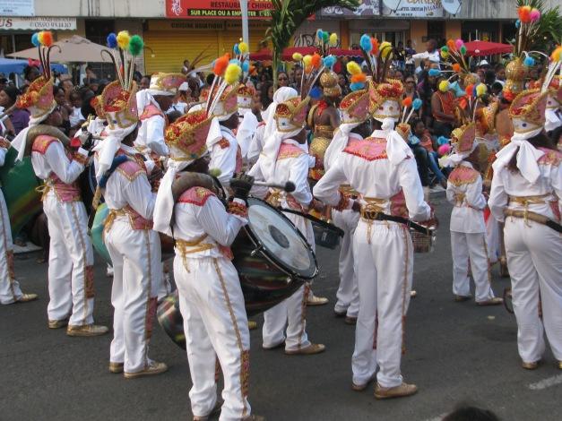 carnaval2014 -l'hexadom & le relais ultramarin 121