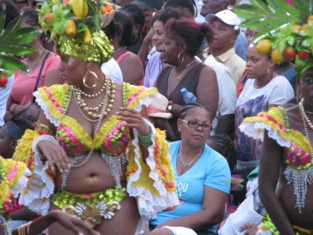 carnaval2014 -l'hexadom & le relais ultramarin 130