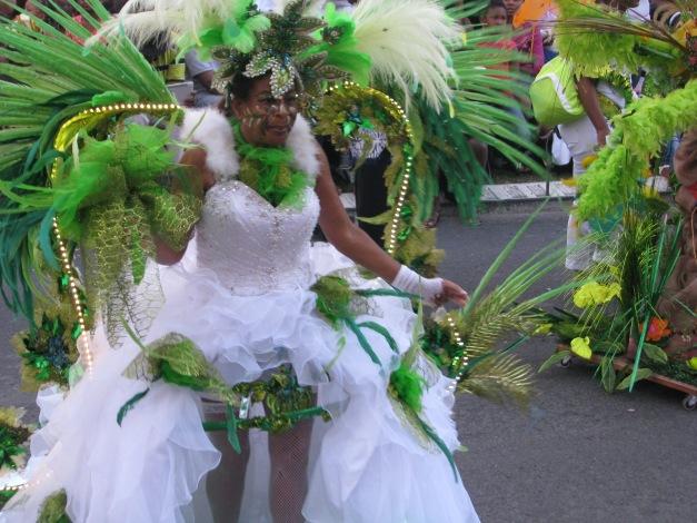 carnaval2014 -l'hexadom & le relais ultramarin 157