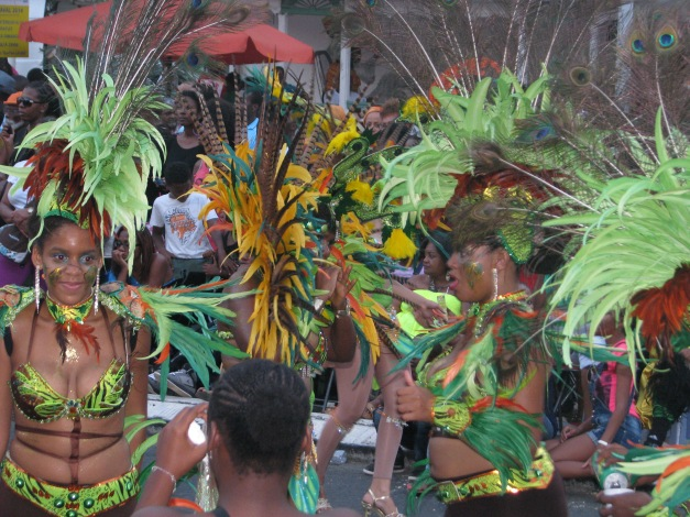 carnaval2014 -l'hexadom & le relais ultramarin 160
